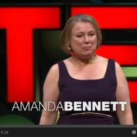 TedTalk_AmandaBennett_NarrativeForDeath